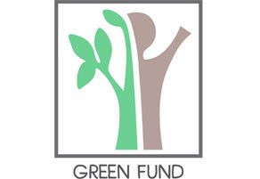 Financial support of the project by the Green Fund, for the year 2020