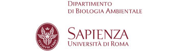 Department of Environmental Biology - Sapienza University of Rome